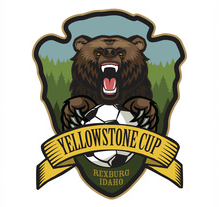 Yellowstone Cup
